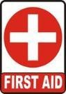 Hurricane First Aid | Medical Safety Classes
